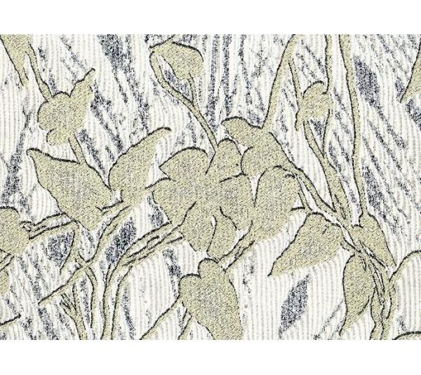 обои Sangiorgio Atelier M7019/401