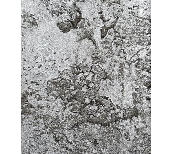 обои Wiganford Crystal Ice AK2068
