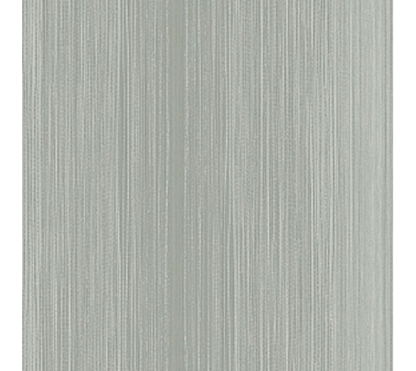 обои Wallquest Classique  KT90010
