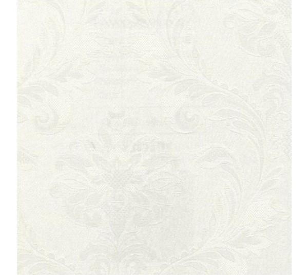 обои Rasch Textil Mirabeau 070957