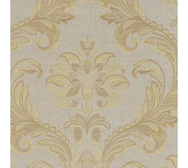 обои Rasch Textil Mirabeau 070971