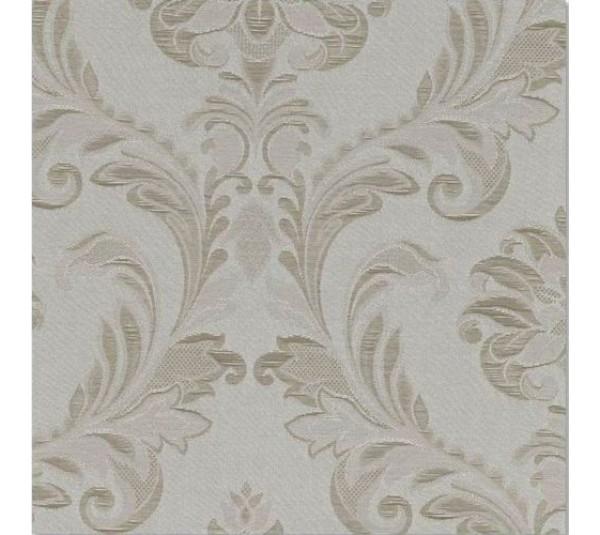 обои Rasch Textil Mirabeau 070995