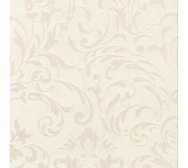 обои Rasch Textil Mirabeau 070735
