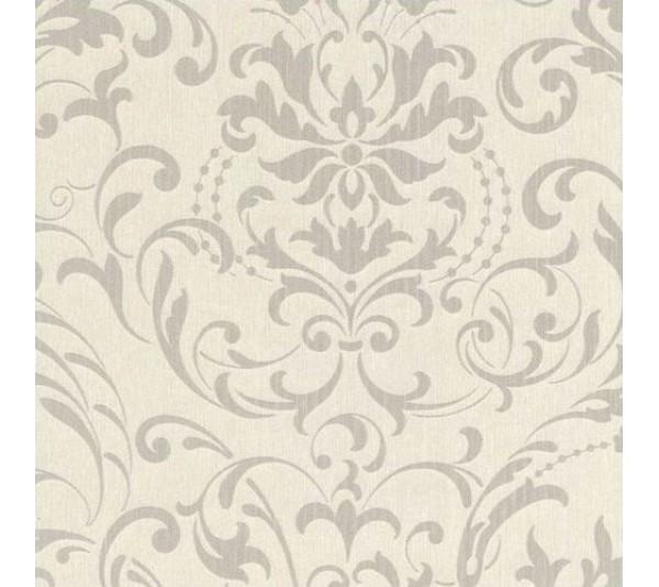 обои Rasch Textil Mirabeau 070759