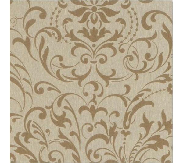 обои Rasch Textil Mirabeau 070773
