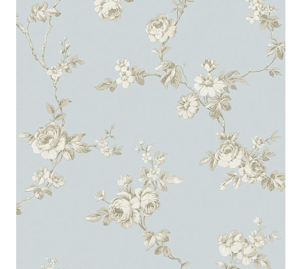 обои Grandeco Little Florals LF 2203