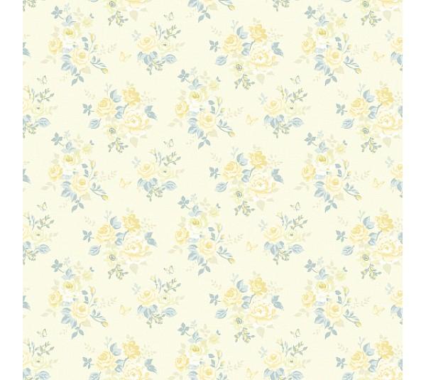 обои Grandeco Little Florals LF 3101