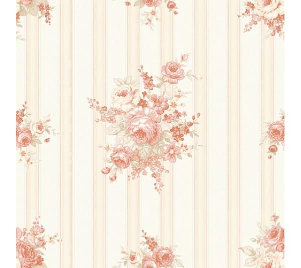 обои Grandeco Little Florals LF 2002