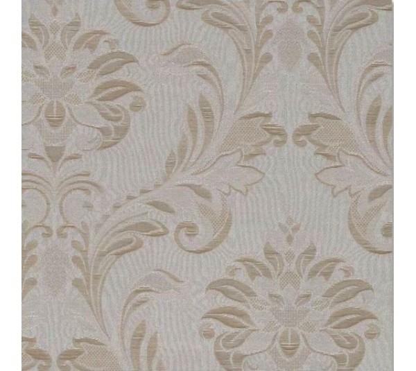 обои Rasch Textil Mirabeau 070988