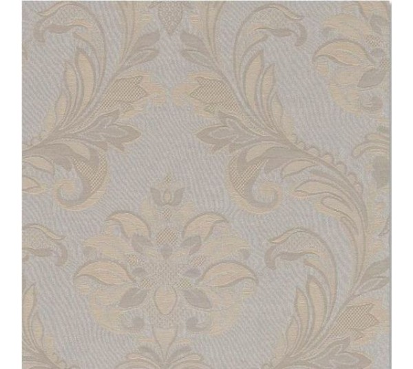 обои Rasch Textil Mirabeau 071008