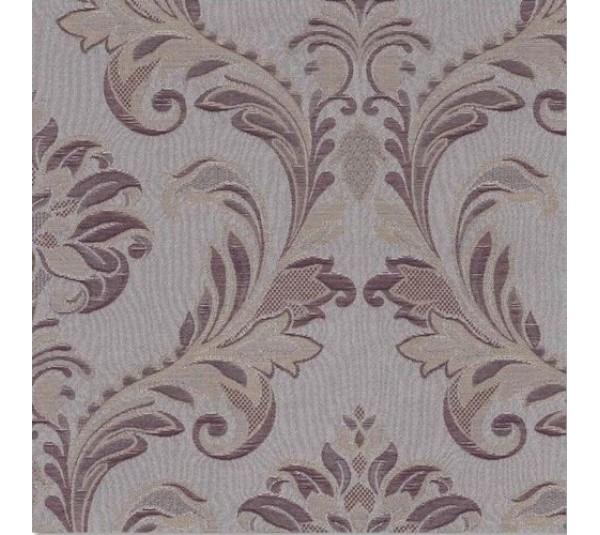 обои Rasch Textil Mirabeau 071015