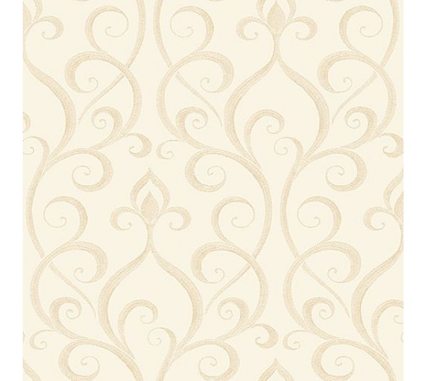 обои Wallquest Kew Palace  FD68025
