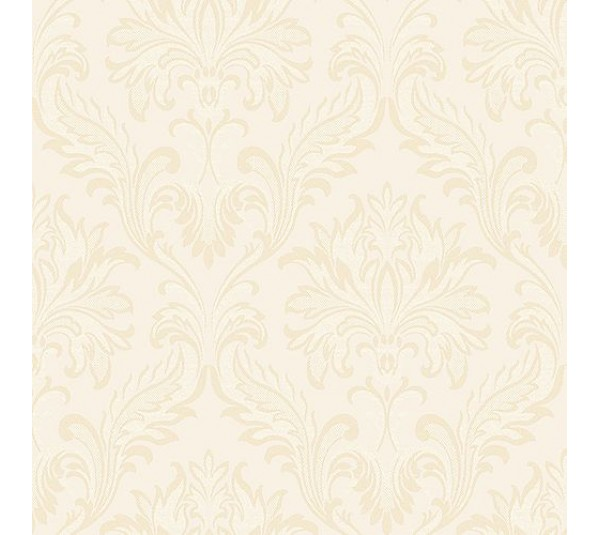 обои Wallquest Kew Palace  FD68042