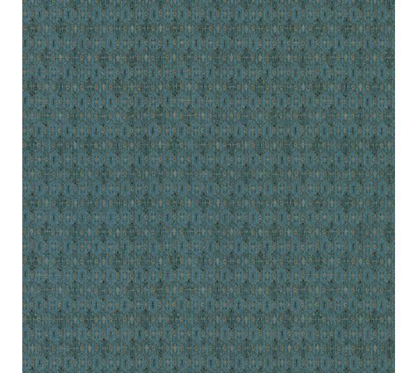 обои Decori Decori Bukhara 82728