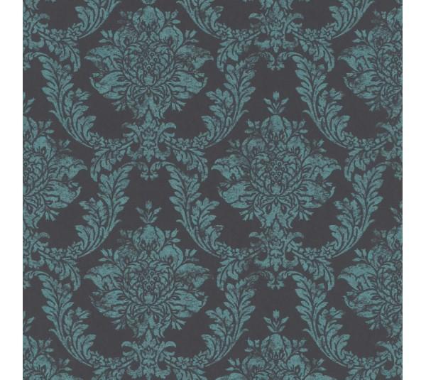 обои Rasch Textil Alliage 297408