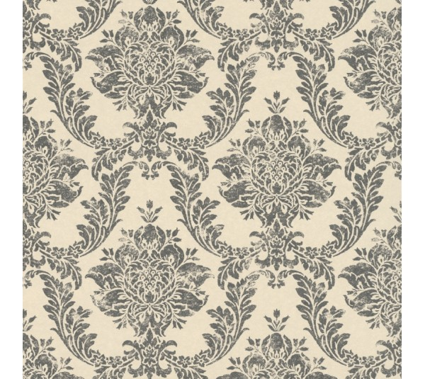 обои Rasch Textil Alliage 297415