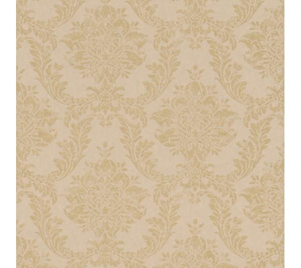 обои Rasch Textil Alliage 297439
