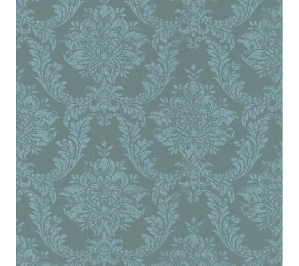 обои Rasch Textil Alliage 297446