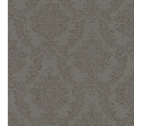 обои Rasch Textil Alliage 297453