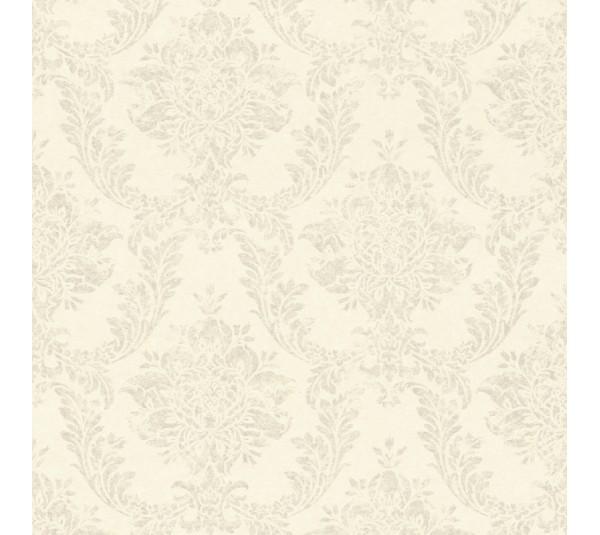 обои Rasch Textil Alliage 297460