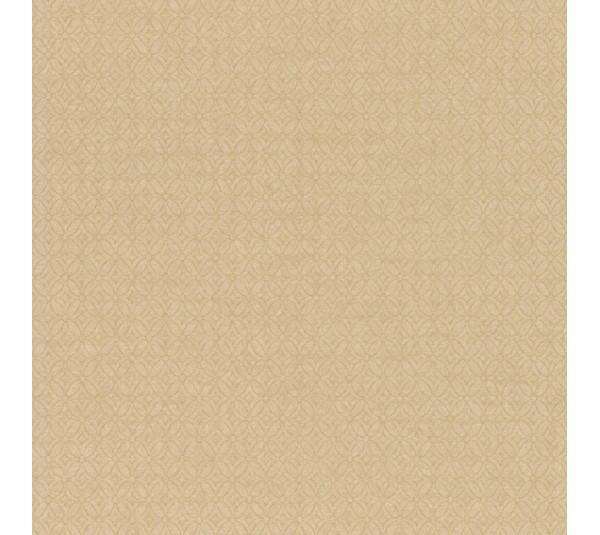 обои Rasch Textil Alliage 297477