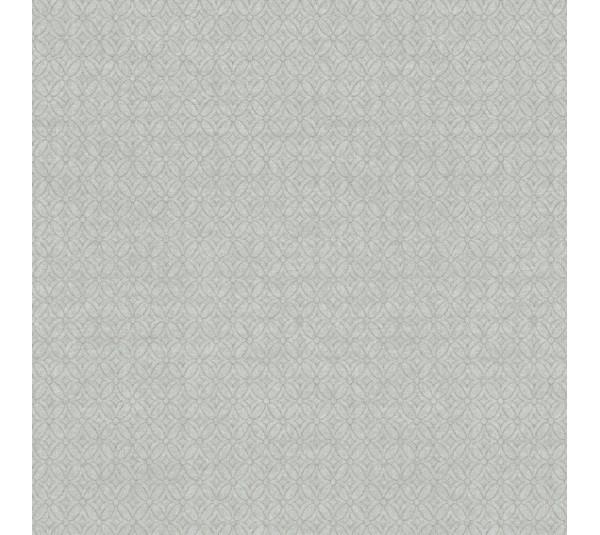 обои Rasch Textil Alliage 297484