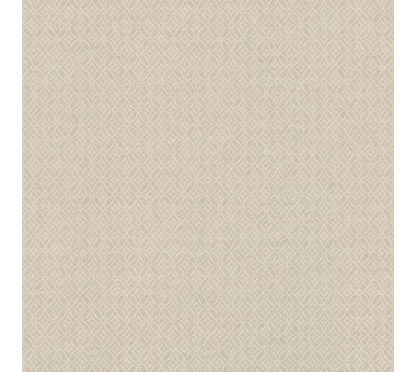 обои Rasch Textil Alliage 297491
