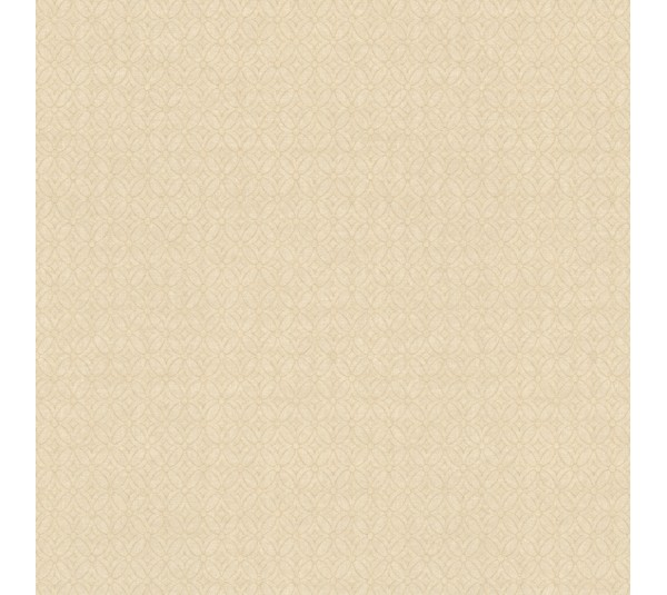 обои Rasch Textil Alliage 297514