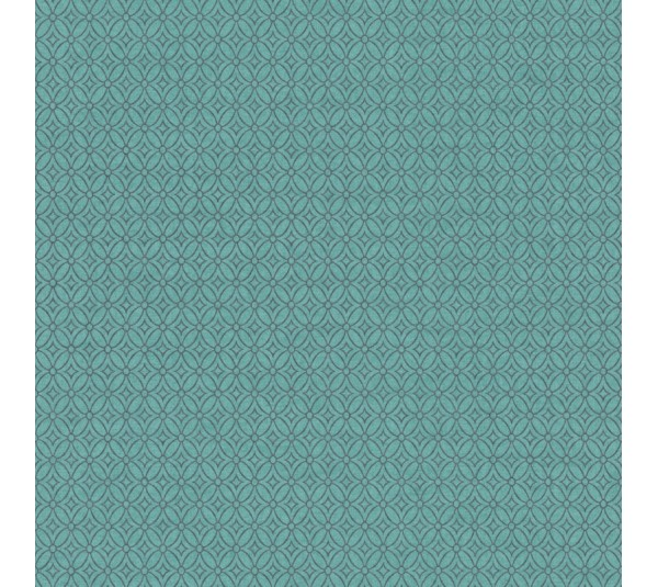 обои Rasch Textil Alliage 297521