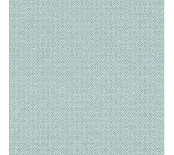 обои Rasch Textil Alliage 297538