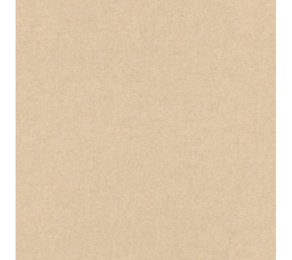 обои Rasch Textil Alliage 297545