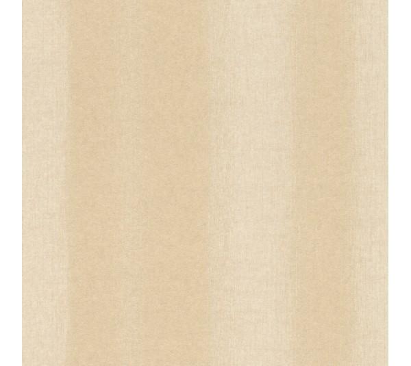 обои Rasch Textil Alliage 297552