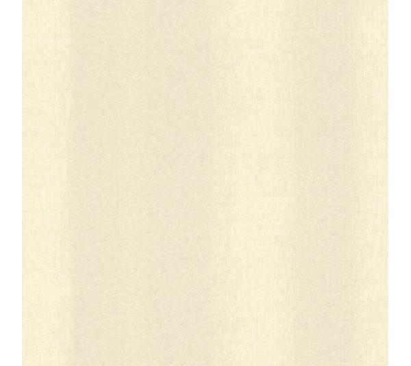 обои Rasch Textil Alliage 297569