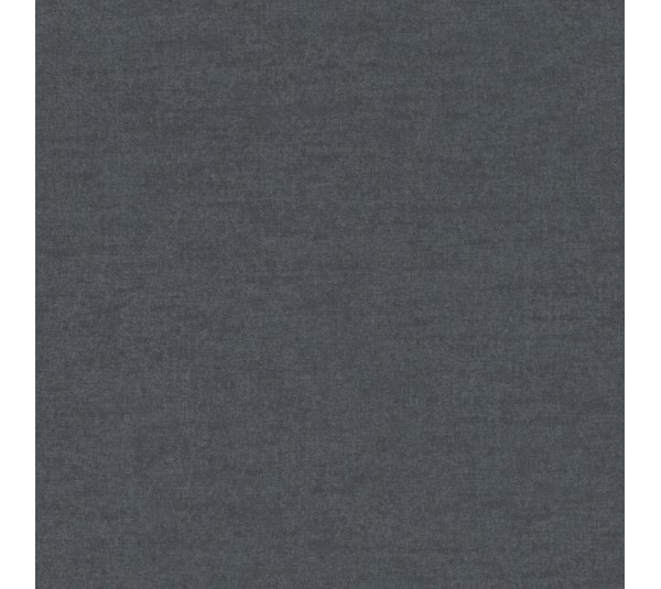 обои Rasch Textil Alliage 297590