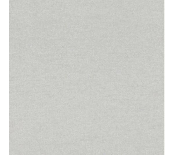 обои Rasch Textil Alliage 297620