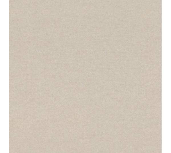 обои Rasch Textil Alliage 297637