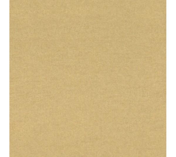 обои Rasch Textil Alliage 297644