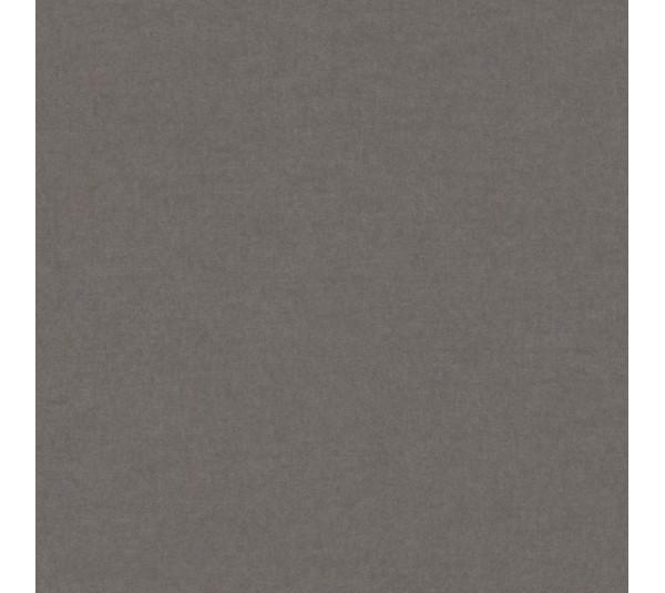 обои Rasch Textil Alliage 297651