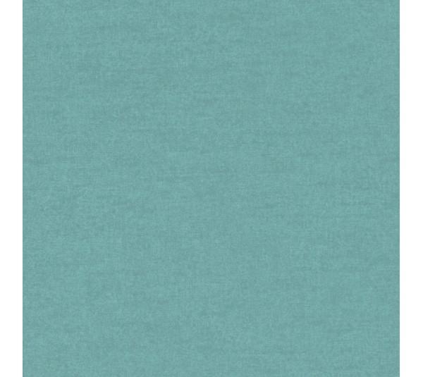 обои Rasch Textil Alliage 297668