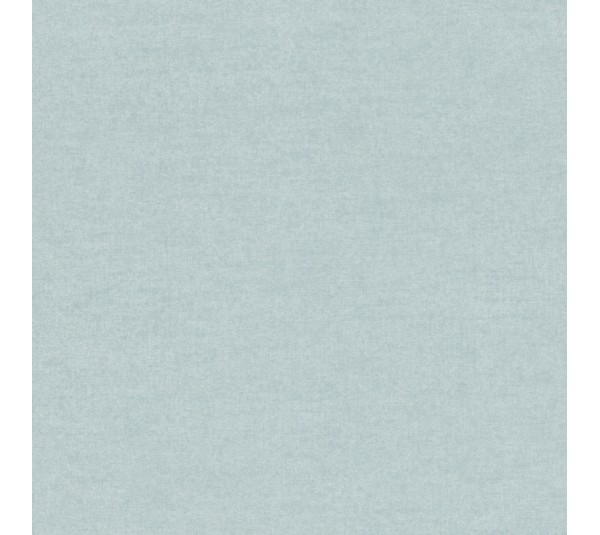 обои Rasch Textil Alliage 297675