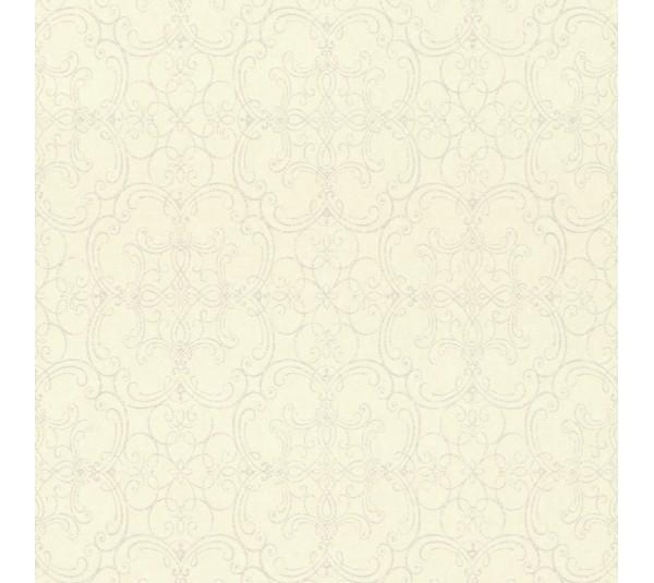 обои Rasch Textil Alliage 297699