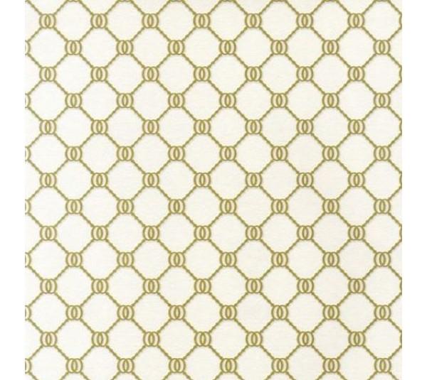 обои Caselio Elegante 6051-20-59