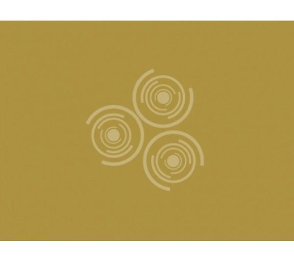 обои Caselio Eternity ENY 56352007