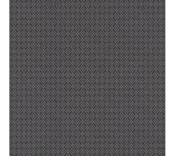 обои Rasch Textil Alliage 297507