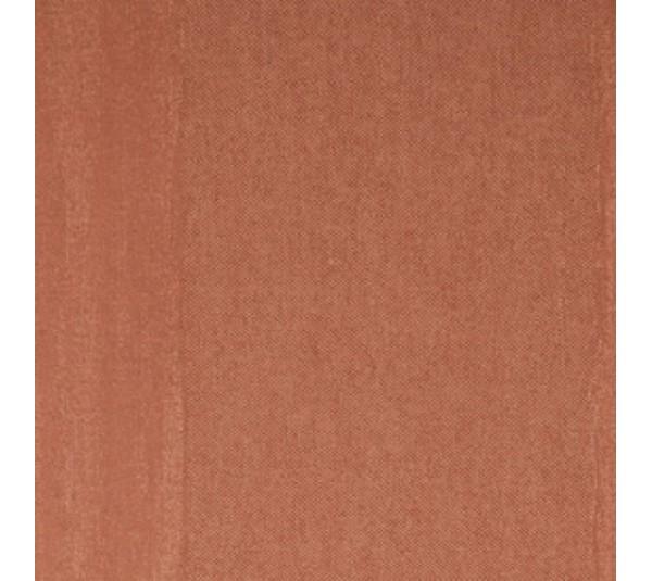 обои Arte Flamant Les Mineraux   50102