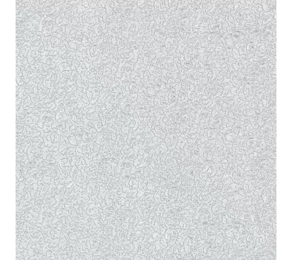 обои Decori Decori Mirabilia 83466
