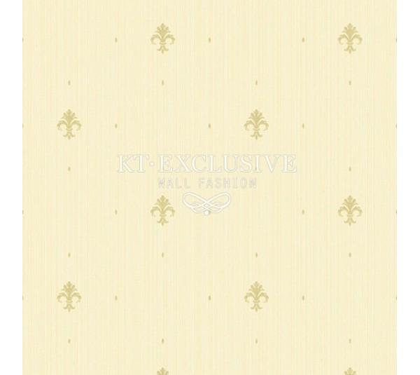 обои Wallquest Classique  KT90303