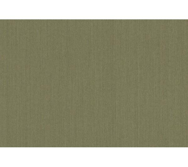 обои Rasch Textil Mirage 074597