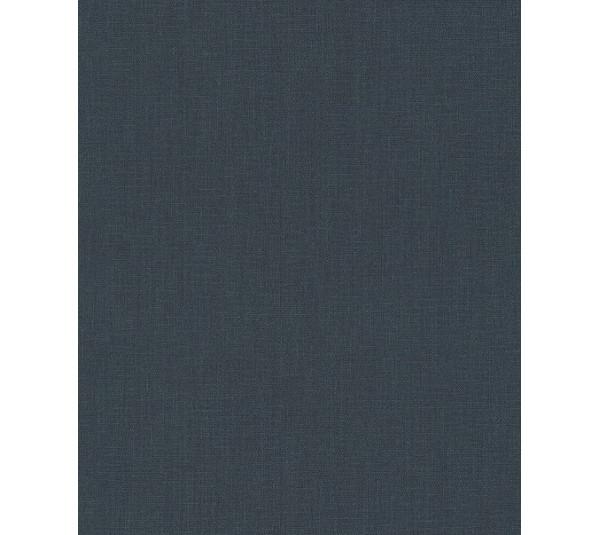 обои Rasch Textil Mirage 077185