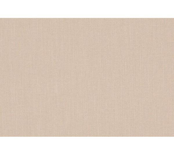 обои Rasch Textil Mirage  078953